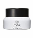 _Organic Skin Care_APEROS Organic Norishing Cream